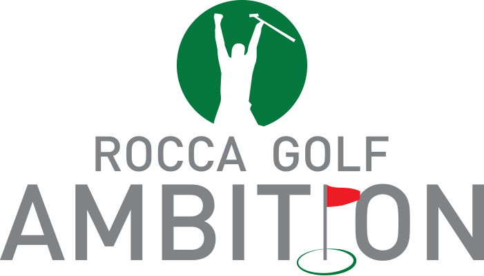 Rocca Golf Ambition